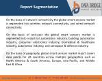 report segmentation 1