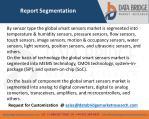 report segmentation
