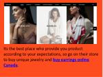 its the best place who provide you product