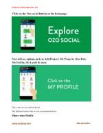 ozoprop technologies pvt ltd