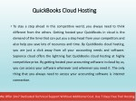 quickbooks cloud hosting quickbooks cloud hosting