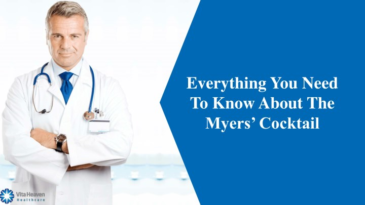 everything you need to know about the myers n.