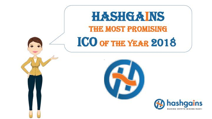 hashga i ns the most promising ico of the year n.