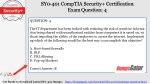 sy0 401 comptia security certification 1