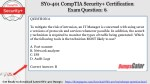 sy0 401 comptia security certification 3