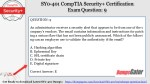 sy0 401 comptia security certification 6