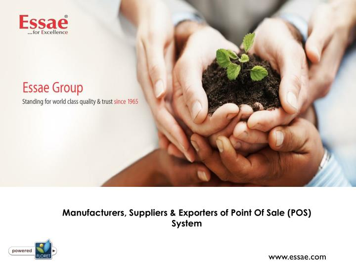 manufacturers suppliers exporters of point n.