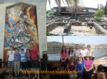 the sea of the galilee and nazareth day tour