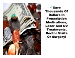 save thousands of dollars in prescription