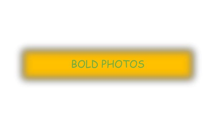 bold photos n.