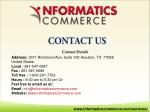 address 3311 richmond ave suite 102 houston