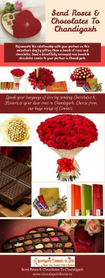send roses chocolates to chandigarh
