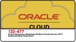 1z0 477 oracle responsys marketing platform cloud