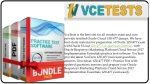 vcetests is the best site for all vendors exam