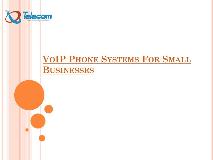 voip phone systems for small businesses n.