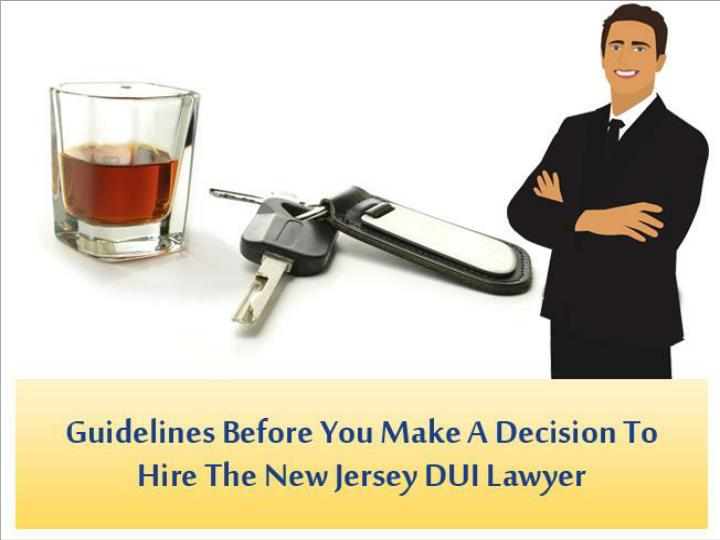 guidelines before you make a decision to hire n.