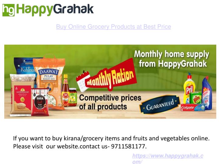 buy online grocery products at best price n.