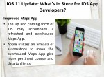 ios 11 update what s in store 6