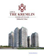 http apex thekremlin in