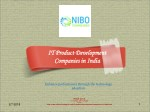 it product development it product development