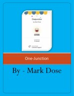 one junction