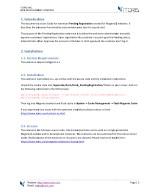 itoris inc web development company development 2