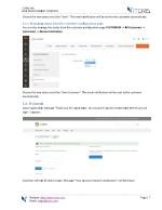 itoris inc web development company development 6