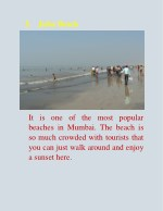 3 juhu beach