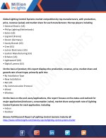 global lighting control systems market