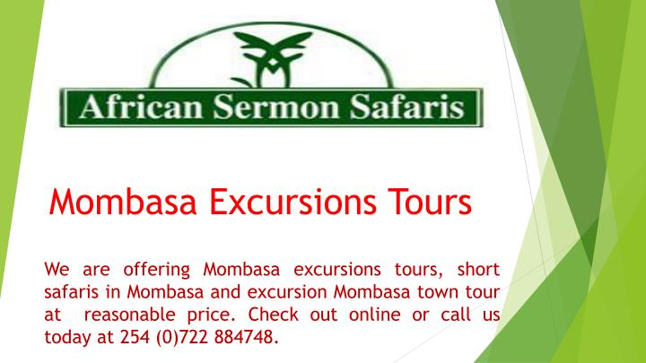 mombasa excursions tours n.