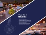 facilities amenities