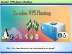 visit http swedenserverhosting gq sweden