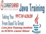 core java training institute in noida career