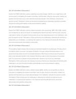 acc 371 gcu week 4 discussion 2