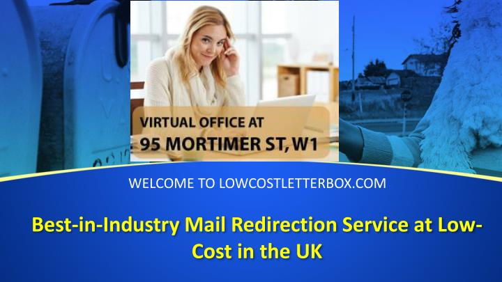 welcome to lowcostletterbox com n.
