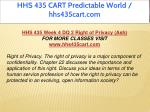 hhs 435 cart predictable world hhs435cart com 10