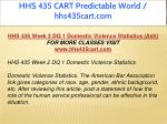 hhs 435 cart predictable world hhs435cart com 4