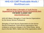 hhs 435 cart predictable world hhs435cart com 6