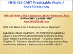 hhs 435 cart predictable world hhs435cart com 8