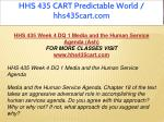 hhs 435 cart predictable world hhs435cart com 9