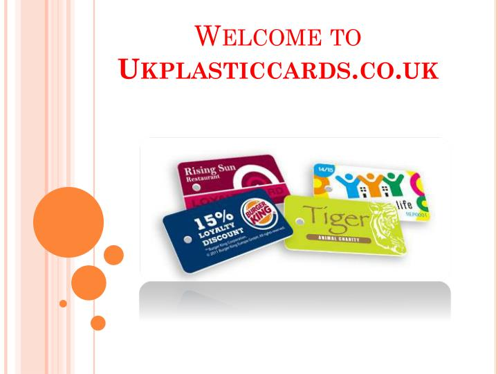 welcome to ukplasticcards co uk n.