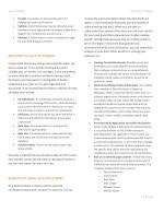 white paper 2