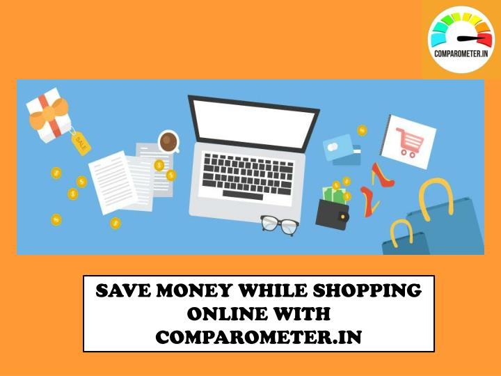 save money while shopping online with n.