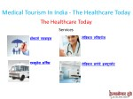 medical tourism in india the healthcare today 4