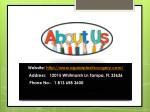 website http www aguiarplasticsurgery com