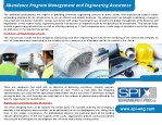 abundance program management and engineering