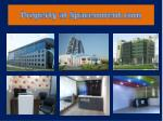 property at spaceonrent com 1