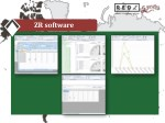 zr software 1