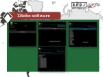 zrobo software 1
