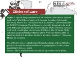 zrobo software